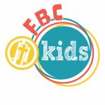 FBC Kids small