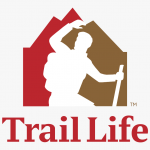 Trail Life small