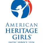 american-heritage-girls-squarelogo-1566496336944